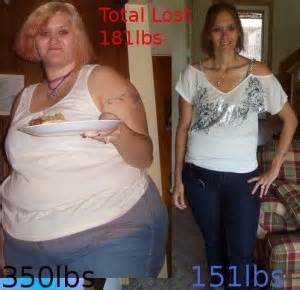 weight loss sucess stories with reloramax picture 3