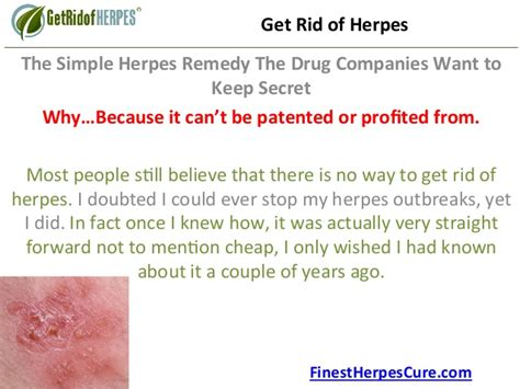 are women at more risk getting herpes than men picture 11