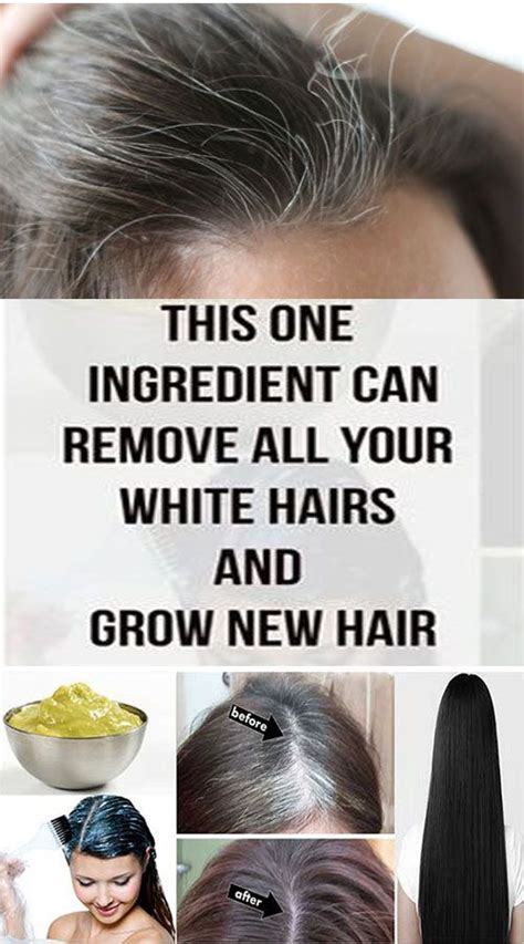 what natural susbstance can dissolve a hair picture 1