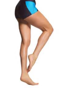 exercises that will bulk up skinny legs for women picture 1