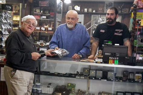 cigarette shop in buffalo,ny picture 9