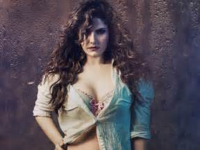 londaybazi sexy khania list picture 13