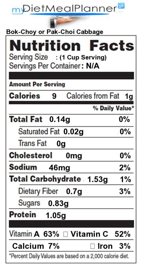 free diabetic diet plans picture 18