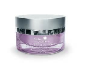 anti-aging skin cream picture 1