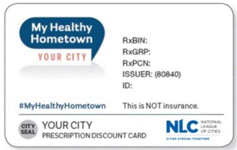discount prescription insurance picture 18