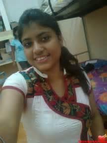 bangalore seeking single hot women picture 6