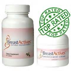 breast actives price in rus picture 11