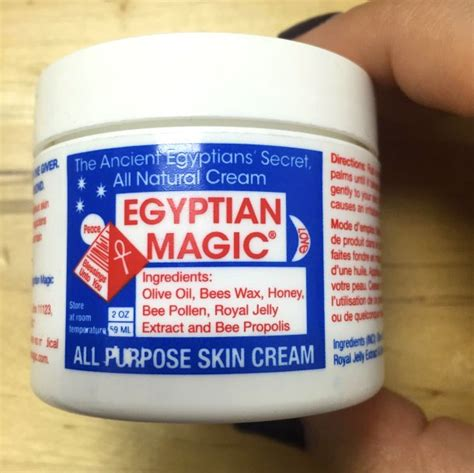 what are the benefits of egyption magic cream picture 3