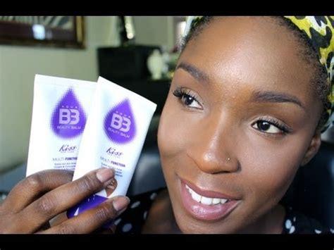 what creams darken your skin picture 8