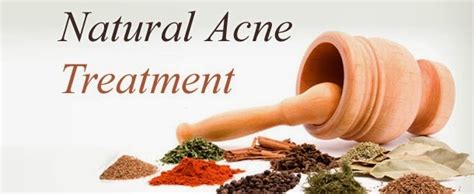 acne herbal treatment picture 6