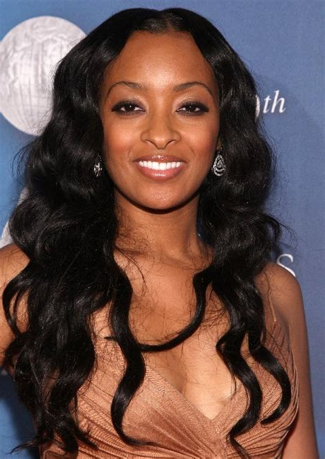 african american hair weaves picture 1