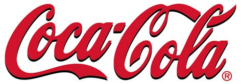 diet coke embroidery picture 2