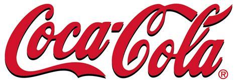 diet coke unhealthy picture 7