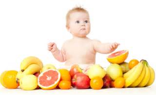 baby diet picture 7