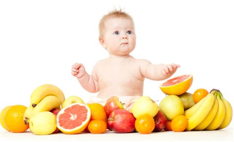 baby's diet picture 2