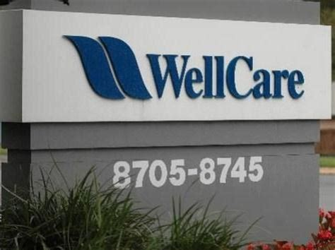wellcare health tampa fl picture 19