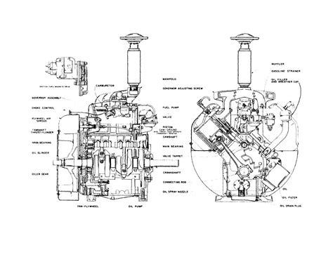 carburetor 632774 cheap picture 1
