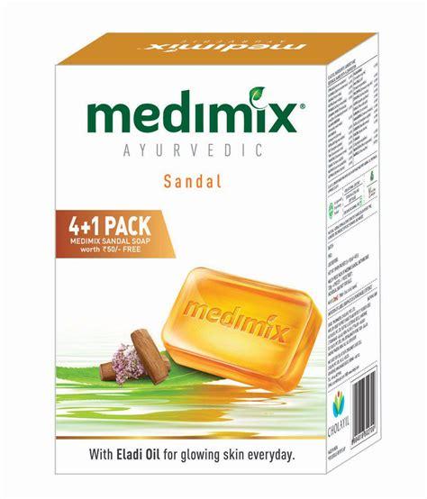 melas soap price list n best soap picture 6