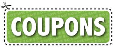 achilles health mart coupon codes picture 9
