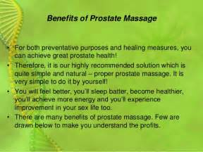 benefits of prostate stimulation in pictures picture 2