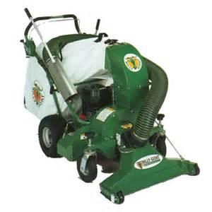 commercial debris vacuums picture 1