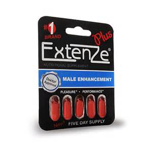 extenze 4 her picture 1