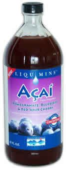 acai research picture 10