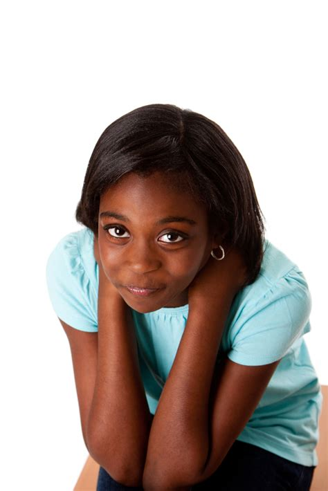 home remedies for a african american teenage girl picture 10