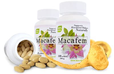 where can i buy macafem picture 1