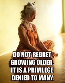 aging and picture 14