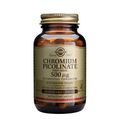 chromium picolinate and joint pain picture 5