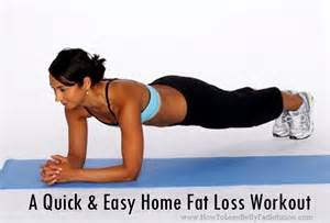 weight training to loss fat picture 15