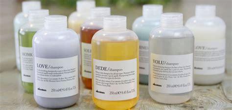 davines skin care picture 10