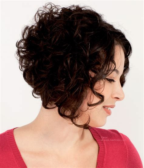 tips on curling hair picture 11