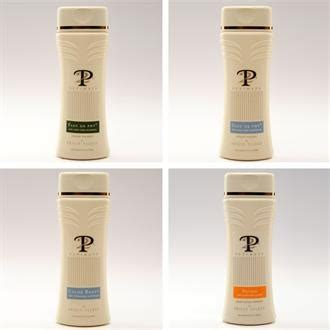 phillipe pelusi hair products picture 6