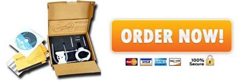 buy proextender enlargement system on line picture 1