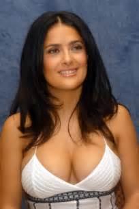 www sex store 10 sal k bahi k picture 3