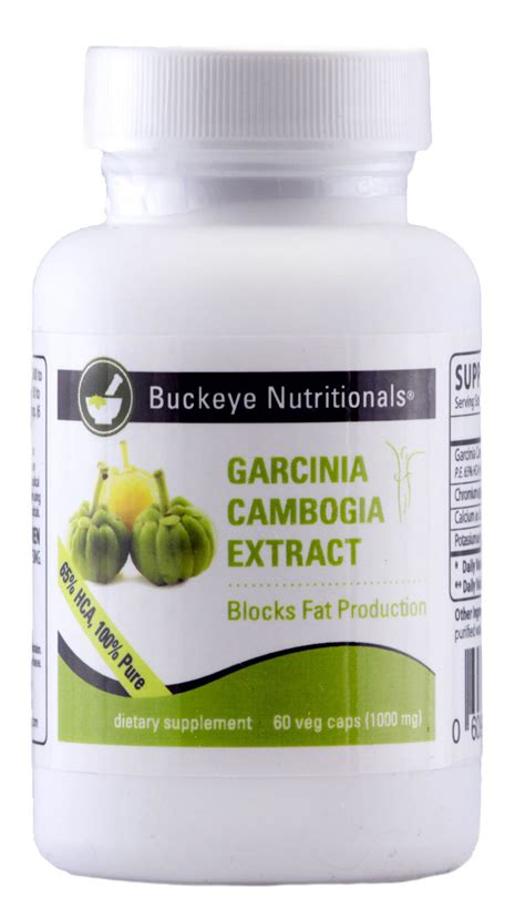 where to buy garcinia cambogia capsules in adelaide picture 13
