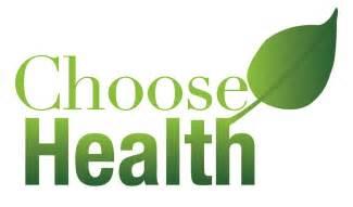 health picture 2