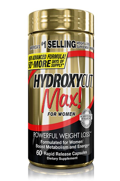 reviews on hydroxycut max picture 3