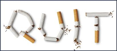 why do we gain weight when stoping smoking picture 7