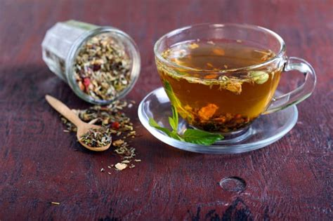 google does herbal tea can help you to picture 1