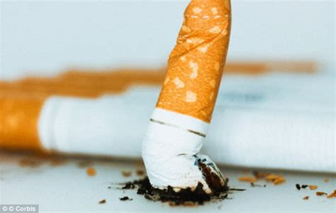 how to gain weight and still smoke cigarettes picture 17