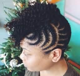 african american hair atlanta ga picture 15