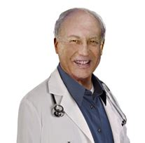 doctors for male enhancement picture 13
