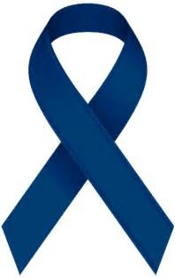 colon cancer awareness month picture 5