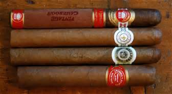 cigars picture 1