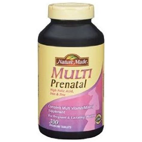 prenatal vitamins for hair growth picture 3