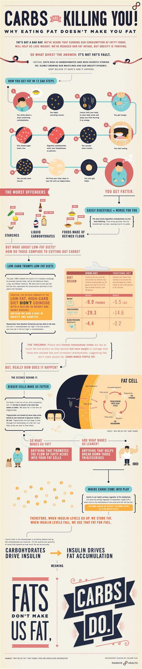 adkins diet info picture 11