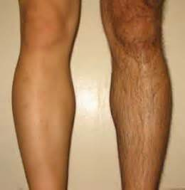 leg hair shaving men in 2014 picture 1